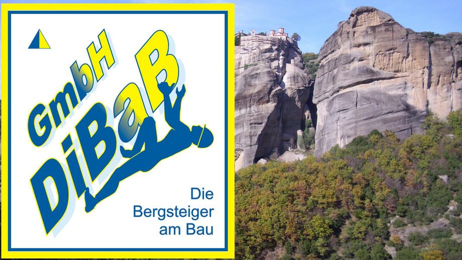 Dacharbeiten ohne Gerüst Dresden, Höhenarbeiten Dresden, Dachsteiger Dresden, Dachrinnenreinigung Dresden, Dachdecker Dresden