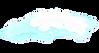 DiBaB-Wolke6b