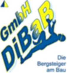 DiBaB Music | Shop Andre Hüller | Deutschland