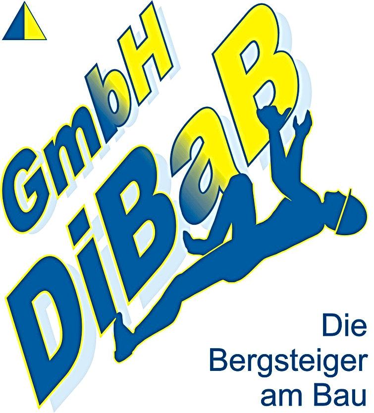 Dachsteiger Dresden I DiBaB GmbH Die Bergsteiger am Bau
