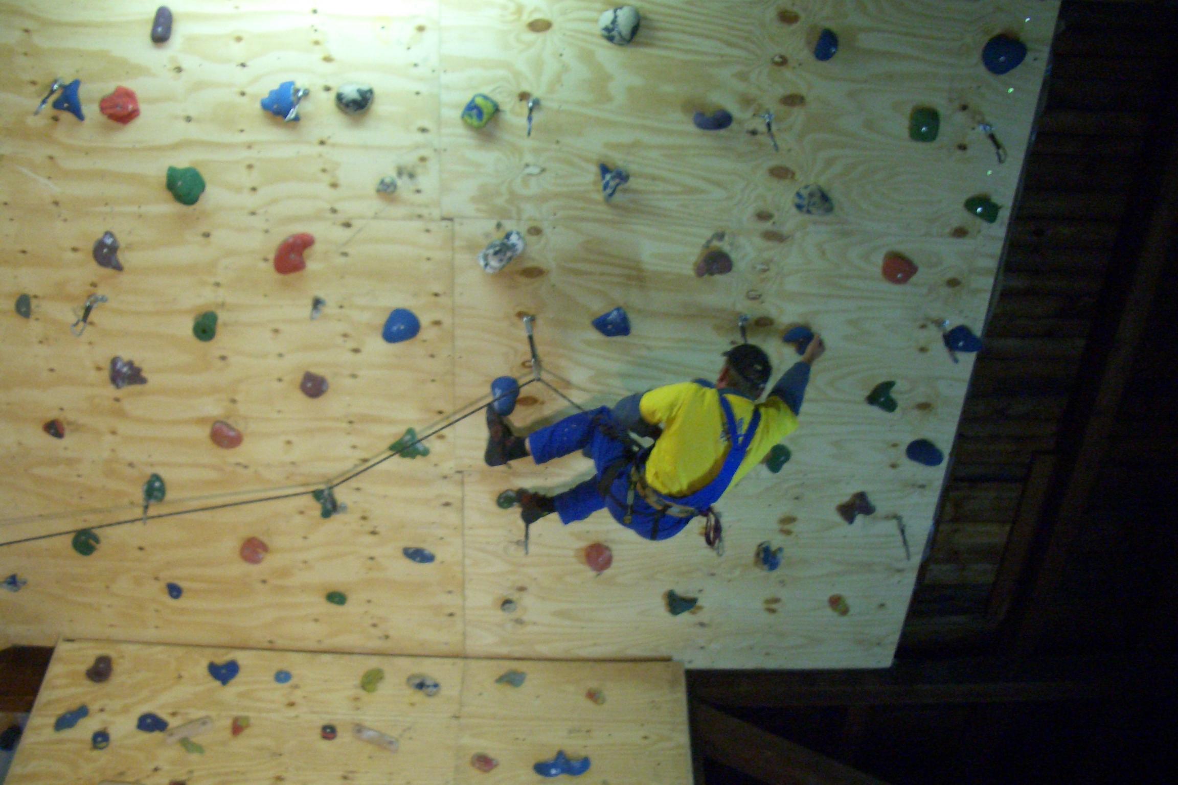 Dachsteiger, Bergstei, Höhenarbeiter