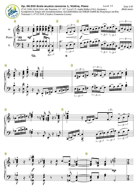 Op. 00.556 2018020701 Scala musica concorso 1, Vi, Pi.pdf