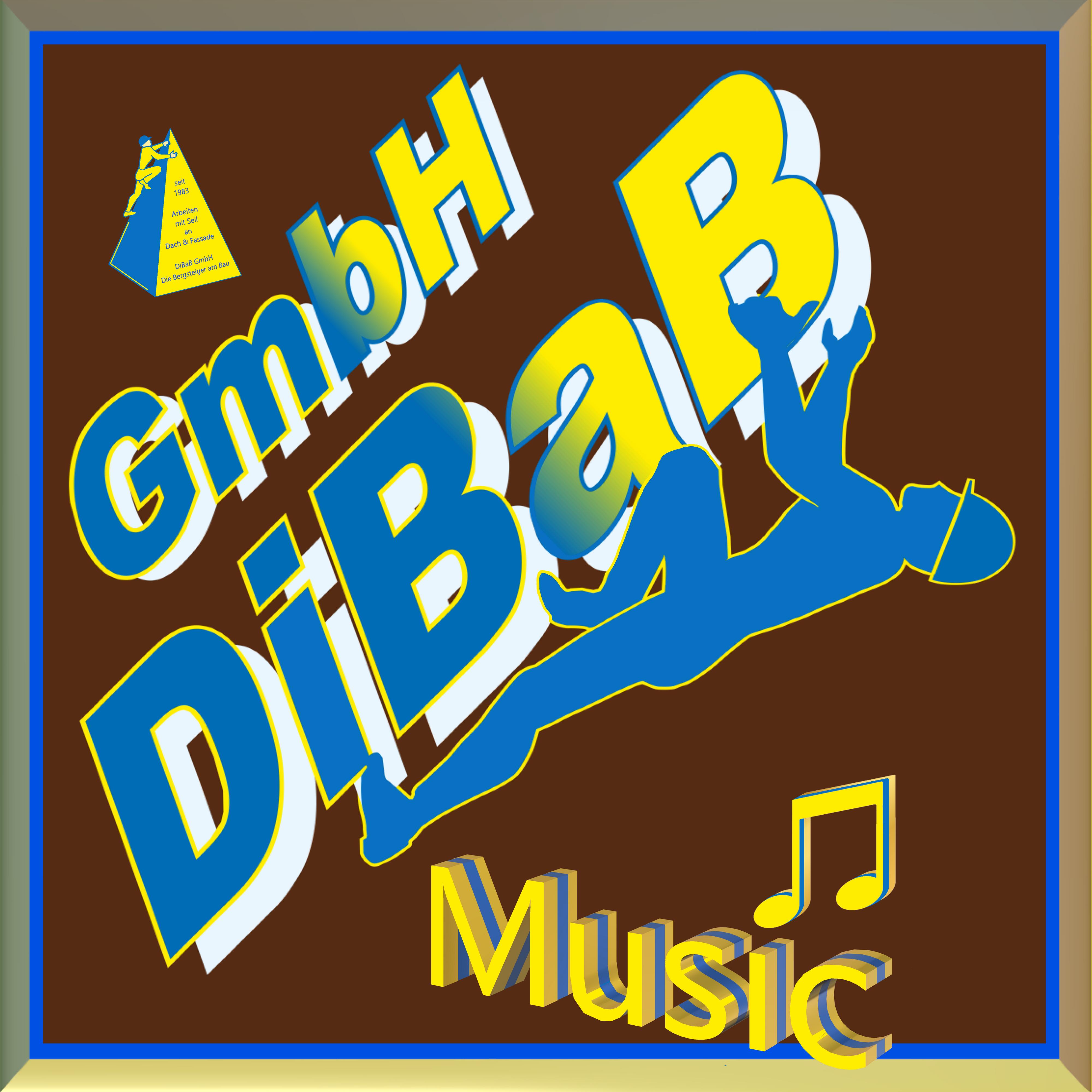 Notenverkauf, MP3 kostenlos, Playlists, DiBaB Music, André Hüller, Noten, Piano, Volksmusik, Country