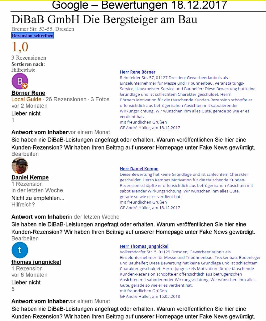 Google Bewertungen 20171218.png