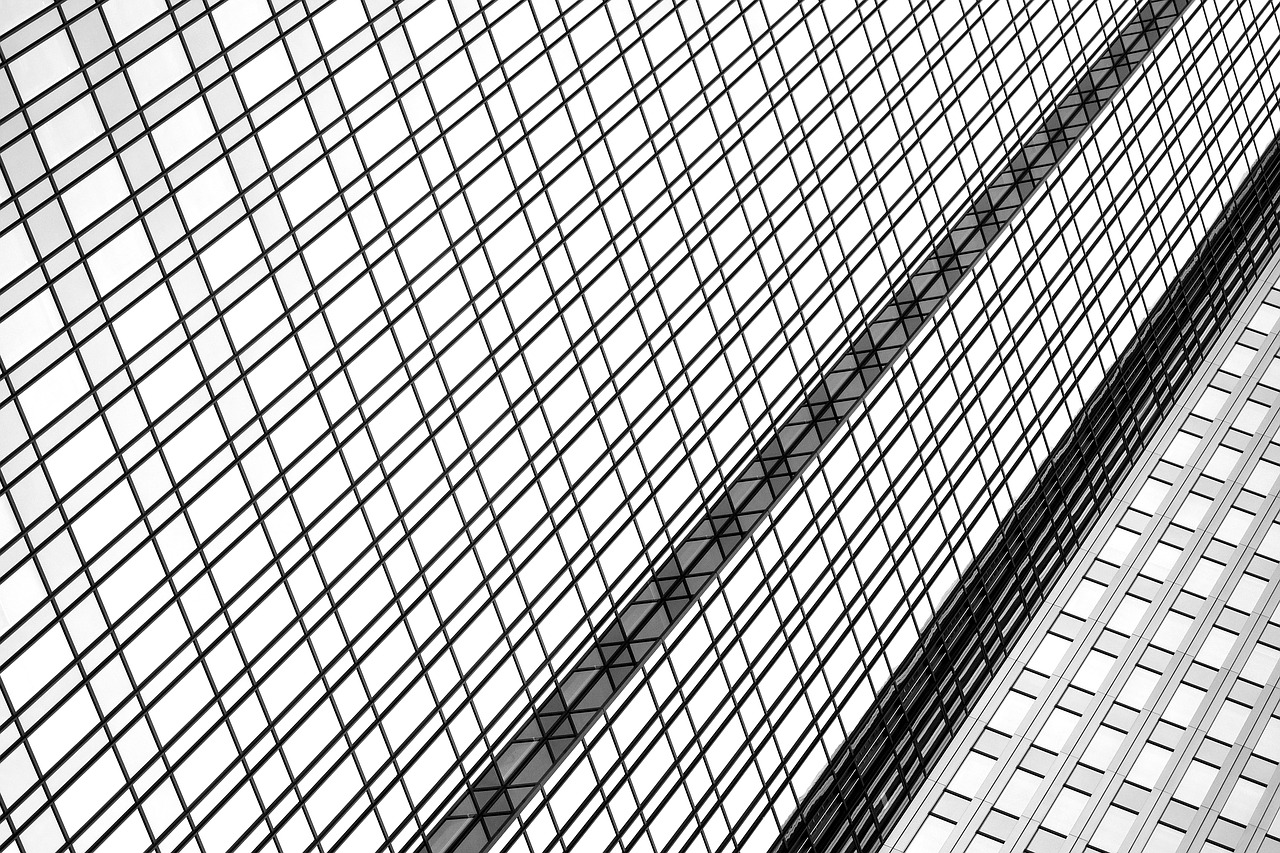 DiBaB Music, André Hüller, Noten Verkauf, MP3 kostenlos, Fotografie, schöne Fotos, Playlists, Motiva