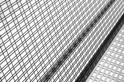Notenverkauf | Deutschland | André Hüller