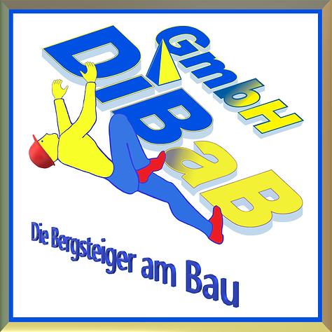 Industriekletterer Dresden, Bergsteiger