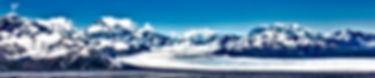 Bergsteigen in Alaska