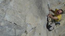 DiBaB Höhenarbeiter Training