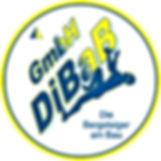 DiBaB GmbH I Music Shop André Hüller I Bremer Str., 53-55, 01067 Dresden I Noten Verkauf I MP3 kostenlos I DiBaB Music