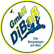 Dachsteiger Dresden I Leiterhaken I DiBaB