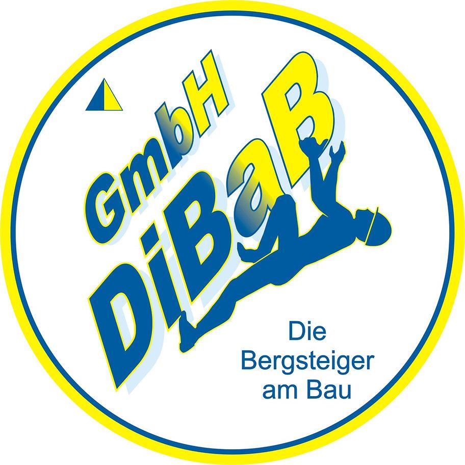 MP3 kostenlos   www.dibab-music.com