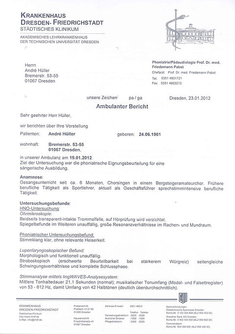 20120123_Prof. Pabst_Ambulanter Bericht_