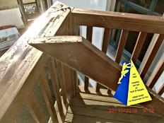 BalkonInstandsetzung 005.png