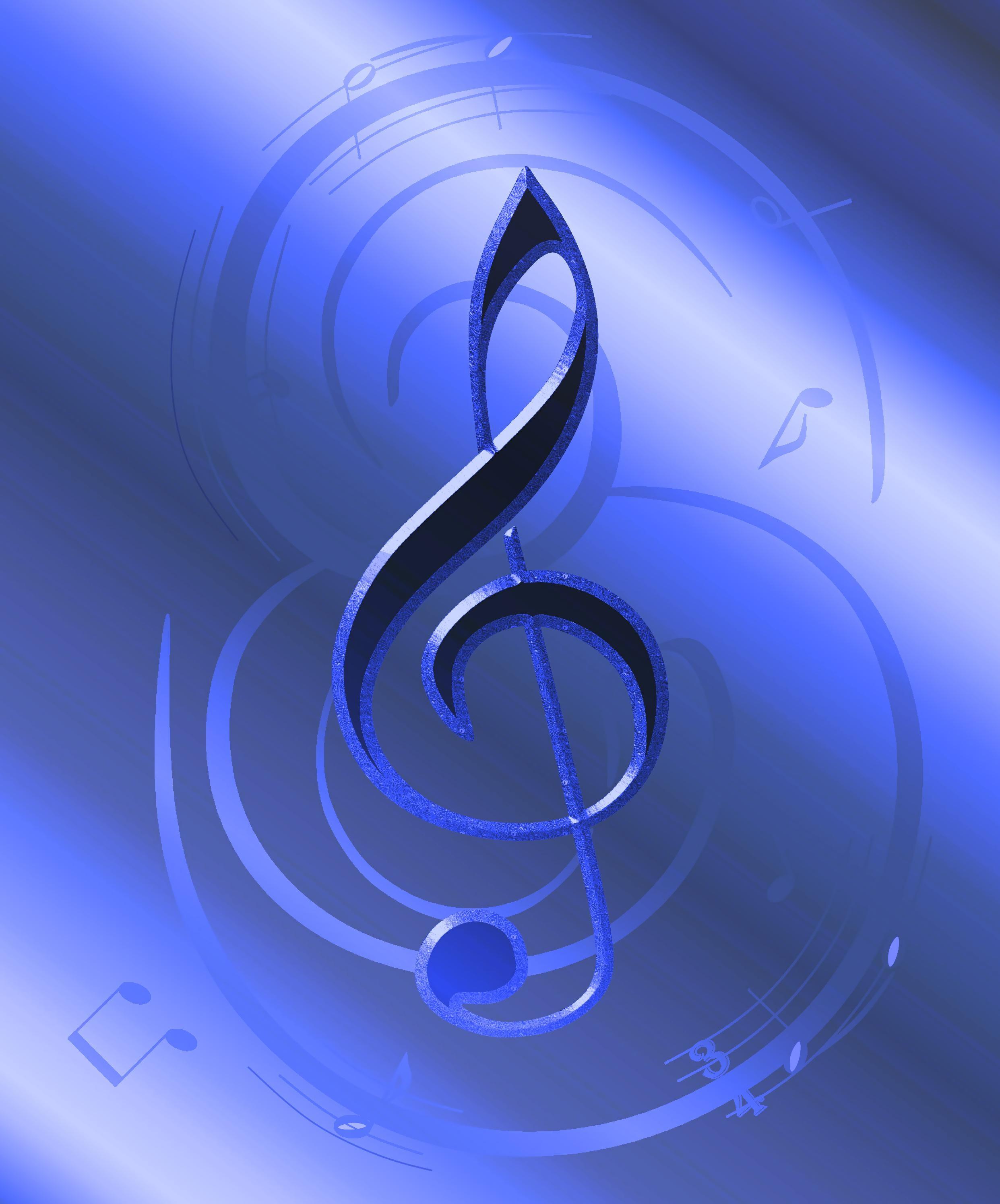 MP3 kostenlos