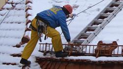Dachsteiger Dresden, Dachreparatur Dresden, Dachdecker Dresden, Dachschaden Dresden, Dacharbeit ohne