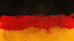 MP3 kostenlos | Deutschland | André Hüller