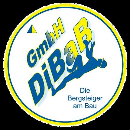 _DiBaB-Logo-Kreis_20171016_ah.png