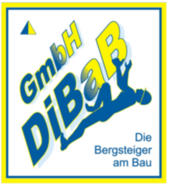 DiBaB GmbH, Dachsteiger Dresden