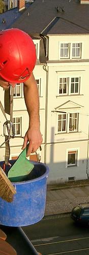 Dachreparatur Dresden
