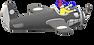 Flugzeug 02.png