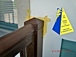 BalkonInstandsetzung 001.png