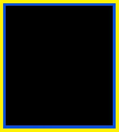 _DiBaB-Logo-Rand-transparent.png