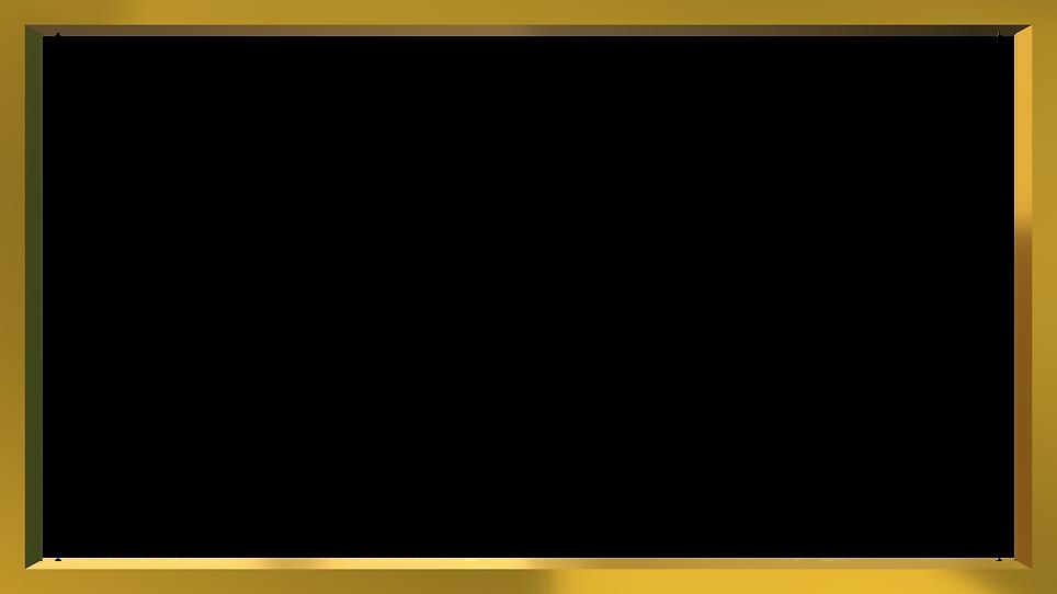 Rückwand-02 F169 transparent.png
