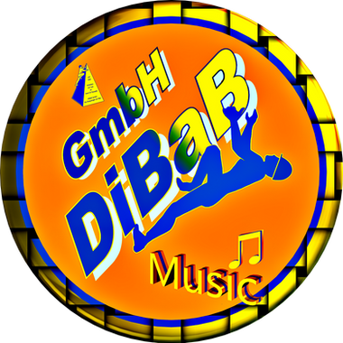 Noten, Notenverkauf, MP3 kostenlos, DiBaB Music, André Hüller, Pop, Jazz, Chor, A capella, acapella, Rock, Latin, Funk, Piano, Gospel, Klassik, Reggae, Ballade, Country, Big Band, Volksmusik, Gesang, Bossa Nova, Swing