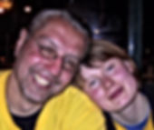 20040326_Cassis_DiBaB-Abschlußfeier_025