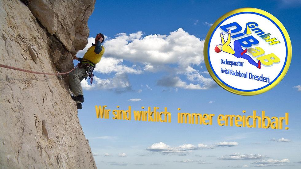 Bergsteiger_20200723_01a_ah_F169_Wir_sin