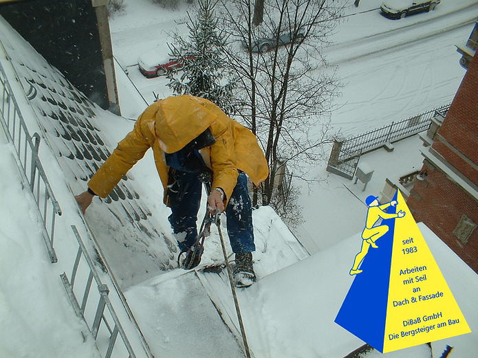 Dacharbeit im Winter 001.png
