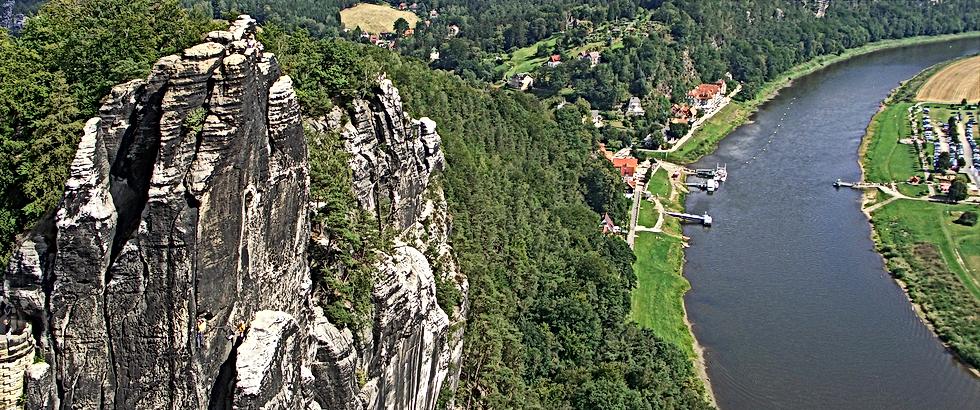 Bergsteiger Dresden.png
