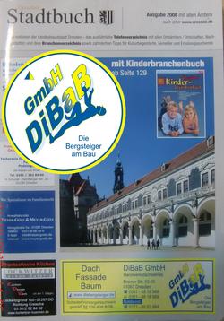 Dachsteiger Dresden, Industriekletterer Dresden, Bergsteiger Dresden, Höhenarbeit Dresden, Dachdecke