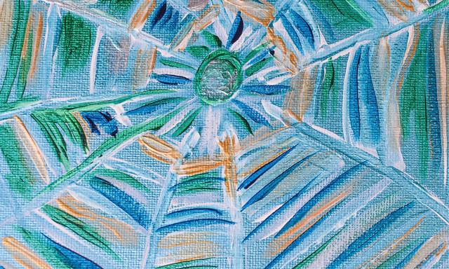 Notenverkauf, MP3 kostenlos, Playlists, DiBaB Music, André Hüller, Noten, Piano, Volksmusik, Country, Gospel, Pop, Rock, Arien, Lieder, Reggae, Schlager, Jazz, Walzer, Rhythm and Blues, Bossa Nova, Soul, New Orleans, Funk, Latin, Montuno, Klassik, Passodoble, zeitgenössische Musik, Rumba, Big Band, Big Band 1940, Beguine, Tango, Chor, Sinfonie, Ballade, Orchester, Übungen, Streicher, acapella, A capella, Bläser