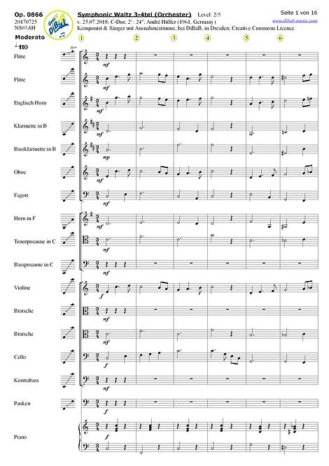 Op. 00.866 2017072503 Symphonic Waltz, Orch.pdf