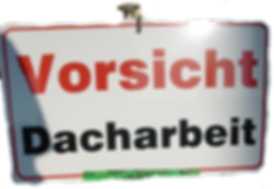 Dachnotdienst Dresden Freital Radebeul