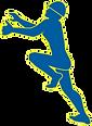 DiBaB-Logo-Bergsteiger mit  3D-Drehung r