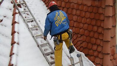Dachsteiger Dresden