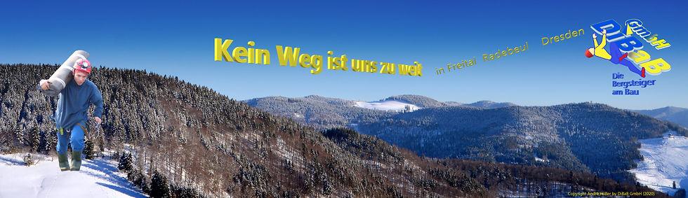 20200830 01 FüB ah Dachsteiger, Dresden,