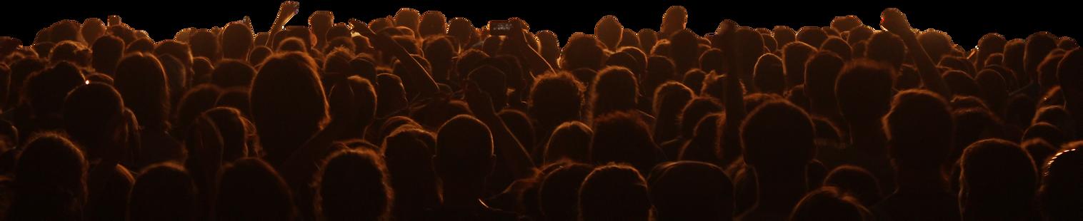 Zuschauer 01.png