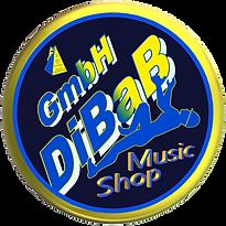 MP3 kostenlos, Notenverkauf, Playlists,