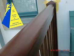BalkonInstandsetzung 003.png