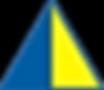 Icon der DiBaB GmbH Die Bergsteiger am B