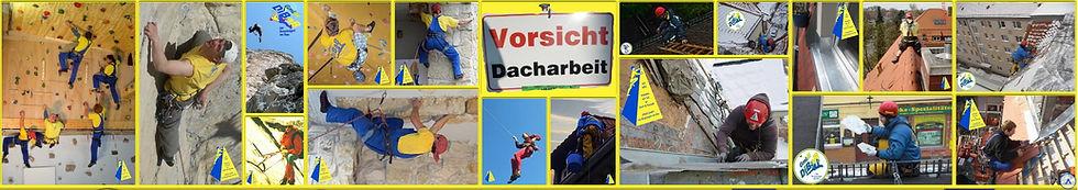 Dachschaden Dresden, FC003_FüBc_2020101