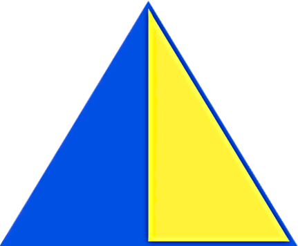 DiBaB-Icon_20200228ah.png