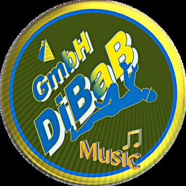 Noten, Notenverkauf, MP3 kostenlos, Playlists, DiBaB Music, André Hüller, Piano, Volksmusik, Country, Gospel, Pop, Rock, Arien, Lieder, Reggae, Schlager, Jazz, Walzer, Rhythm and Blues, Bossa Nova, Soul, New Orleans, Funk, Latin, Montuno, Klassik, Passodoble, zeitgenössische Musik, Rumba, Big Band, Big Band 1940, Beguine, Tango, Chor, Sinfonie, Ballade, Orchester, Übungen, Streicher, acapella, A capella, Bläser