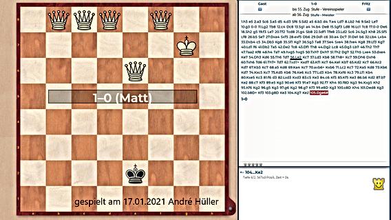 20210117 André Hüller spielt gegen Fritz
