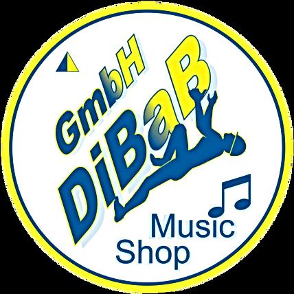 _DiBaB-Musik-Logo-Kreis-PNG_20180922_ah.