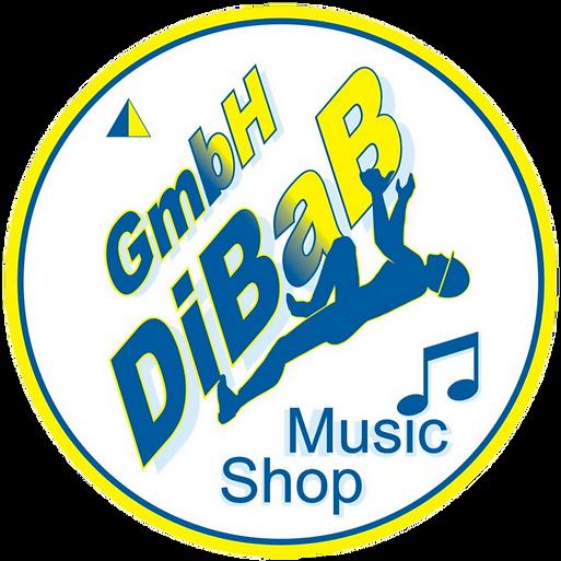 MP3 kostenlos, Notenverkauf, Playlists, DiBaB Music, André Hüller, Piano, Volksmusik, Gospel